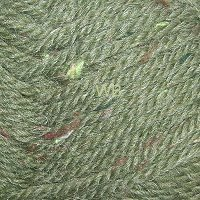 CHEVAL BLANC Country Tweed - No. 057 - 50gr.