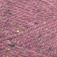 CHEVAL BLANC Country Tweed - No. 252 - 50gr.