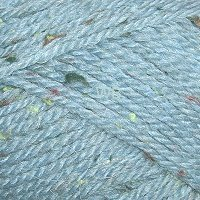 CHEVAL BLANC Country Tweed - No. 291 - 50gr.