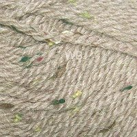 CHEVAL BLANC Country Tweed - No. 304 - 50gr.