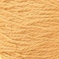Cascade Eco+ Wool - Butternut No. 8444 - 250gr.
