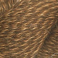 ILLIMANI Yarn Eco Llama - Mix No. 345 - 100gr.
