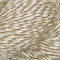ILLIMANI Yarn Eco Llama - Mix No. 123 - 100gr.