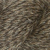 ILLIMANI Yarn Eco Llama - Mix No. 876 - 100gr.