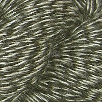 ILLIMANI Yarn Eco Llama - Mix No. 178 - 100gr.
