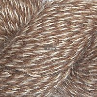 ILLIMANI Yarn Eco Llama - Mix No. 234 - 100gr.