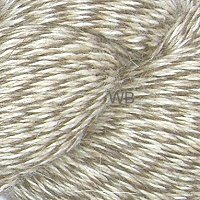 ILLIMANI Yarn Eco Llama - Mix No. 126 - 100gr.