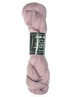 SHILASDAIR Laceweight - Briar Rose - 25gr.
