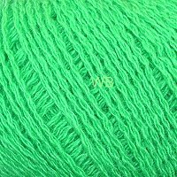 LANG YARNS Cashmere Lace - No. 016 - 25gr.