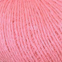 LANG YARNS Cashmere Lace - No. 019 - 25gr.