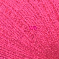 LANG YARNS Cashmere Lace - No. 065 - 25gr.