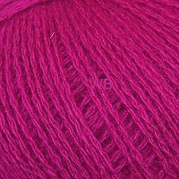 LANG YARNS Cashmere Lace - No. 066 - 25gr.