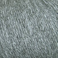 LANG YARNS Cashmere Lace - No. 005 - 25gr.