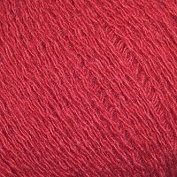 LANG YARNS Cashmere Lace - No. 061 - 25gr.