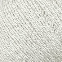 LANG YARNS Cashmere Lace - No. 023 - 25gr.