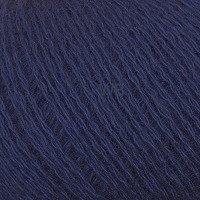 LANG YARNS Cashmere Lace - No. 025 - 25gr.