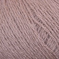 LANG YARNS Cashmere Lace - No. 048 - 25gr.