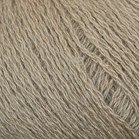LANG YARNS Cashmere Lace - No. 067 - 25gr.
