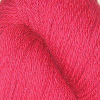 Cascade 220 Zinnia Red - No. 9466 - 100gr.