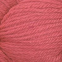 Cascade 220 Mineral Red - No. 8035 - 100gr.
