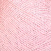 LANG YARNS Super Soxx Nature - No. 009 - 100gr.