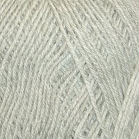 LANG YARNS Super Soxx Nature - No. 023 - 100gr.