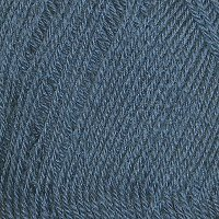 LANG YARNS Super Soxx Nature - No. 034 - 100gr.