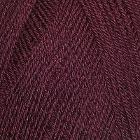 LANG YARNS Super Soxx Nature - No. 063 - 100gr.