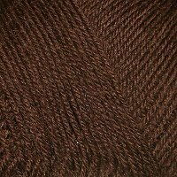 LANG YARNS Super Soxx Nature - No. 064 - 100gr.