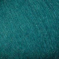 LANG YARNS Mohair Luxe - No. 288 - 25gr.
