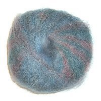 LANG YARNS Mille Colori Superkid - No. 033 - 25gr.