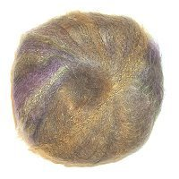 LANG YARNS Mille Colori Superkid - No. 067 - 25gr.