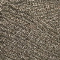 HJERTEGARN Merino Cotton - No. 211 - 50gr.