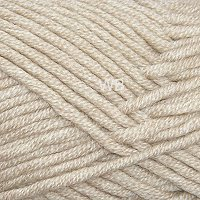 HJERTEGARN Merino Cotton - No. 282 - 50gr.