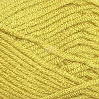 HJERTEGARN Merino Cotton - No. 847 - 50gr.