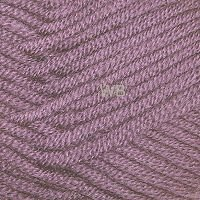 HJERTEGARN Merino Cotton - No. 1850 - 50gr.
