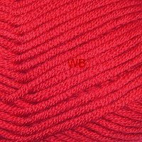 HJERTEGARN Merino Cotton - No. 2060 - 50gr.