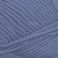 HJERTEGARN Merino Cotton - No. 2163 - 50gr.