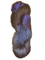 Handmaiden SEA SILK - Twilight - 100gr.