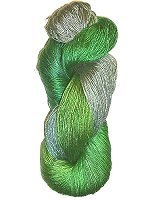 Handmaiden SEA SILK - Ireland - 100gr.