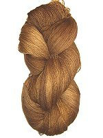 Fleece Artist SALDANHA - Brown Sugar - 100gr.