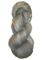 Fleece Artist SALDANHA - Charcoal - 100gr.