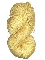 Fleece Artist SALDANHA - Straw - 100gr.