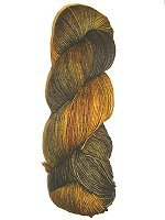 MALABRIGO Mechita - No. 048 Glitter - 100gr.