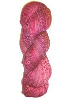 MALABRIGO Mechita - No. 057 English Rose - 100gr.