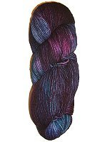 MALABRIGO Mechita - No. 247 Whales Road - 100gr.