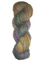 MALABRIGO Mechita - No. 890 Mandragora - 100gr.