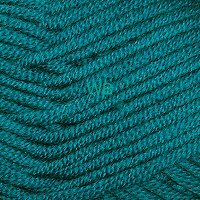 HJERTEGARN Merino Cotton - No. 1107 - 50gr.