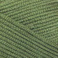 HJERTEGARN Merino Cotton - No. 1285 - 50gr.