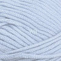 HJERTEGARN Merino Cotton - No. 1620 - 50gr.